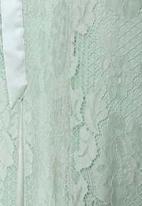 Nly by Nelly - FORTUNE GOWN - Occasion wear - mint - 6