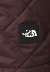 The North Face - FORT POINT INSULATED - Ski jacket - rootboon - 7