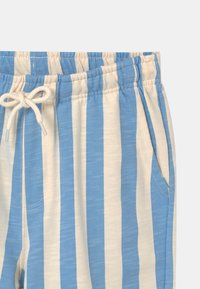 Cotton On - HENRY SLOUCH 2 PACK - Trainingsbroek - swag green/dusk blue - 3