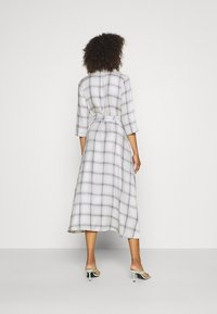 JDY - JDYSTAY MIDCALF DRESS - Maxi dress - pastel lilac - 2