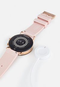 Skagen Connected - FALSTER - Smartwatch - pink - 3