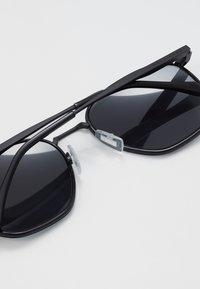 BOSS - Occhiali da sole - black - 4