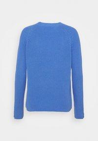 HUGO - SHINEAD - Jumper - turquoise/aqua - 1