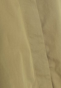CLOSED - BLANCHE - Blouse - green umber - 7