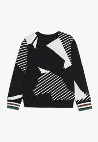 Catimini - Sweatshirt - noir - 1