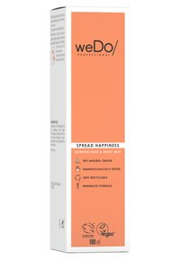weDo/ Professional - SPREAD HAPPINESS - Hair treatment - - - 1