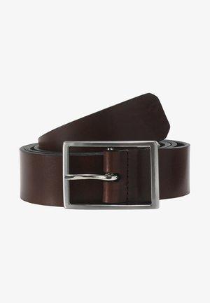VOLCANO - Belt - brown