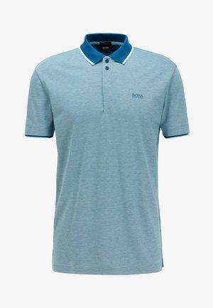 PADDY 2 - Polo shirt - blue