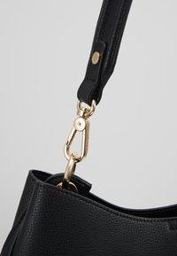 Dune London - Handbag - black - 5