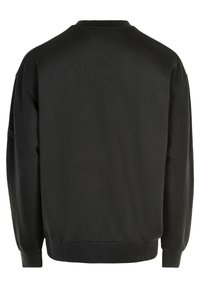 HALO - HALO - Sweatshirts - black - 6