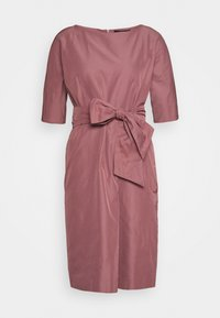 WEEKEND MaxMara - PESI - Cocktail dress / Party dress - altorsa - 5
