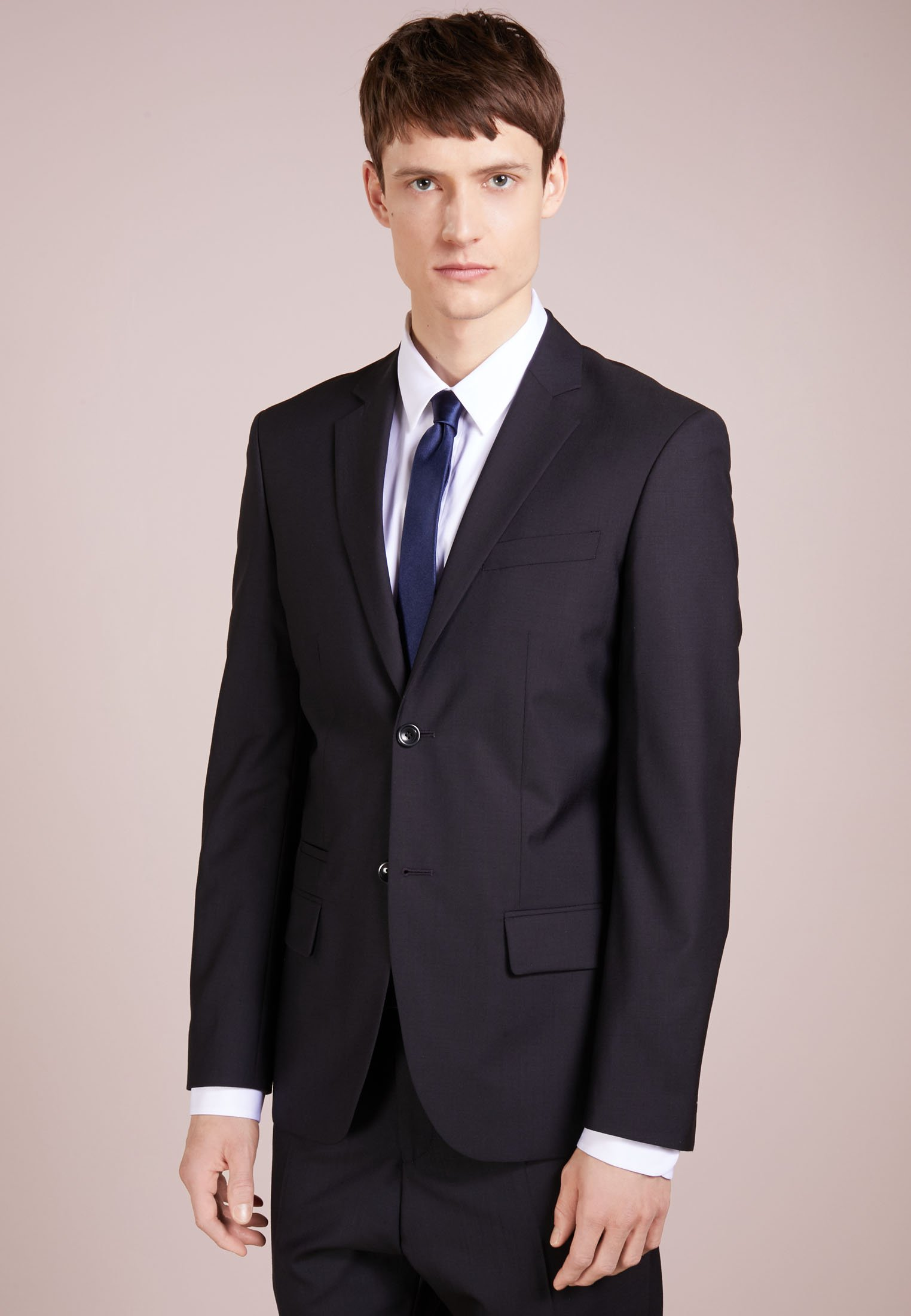 Homme RICK COOL JACKET - Veste de costume