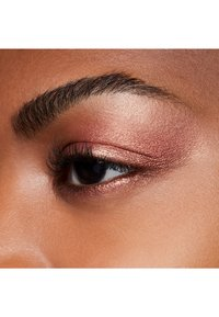 MAC - SMALL EYE SHADOW PRO PALETTE - Ombretto - expensive pink - 2