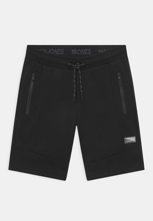 JJIAIR - Shorts - black