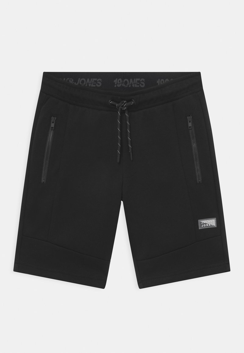 Jack & Jones Junior - JJIAIR - Shorts - black