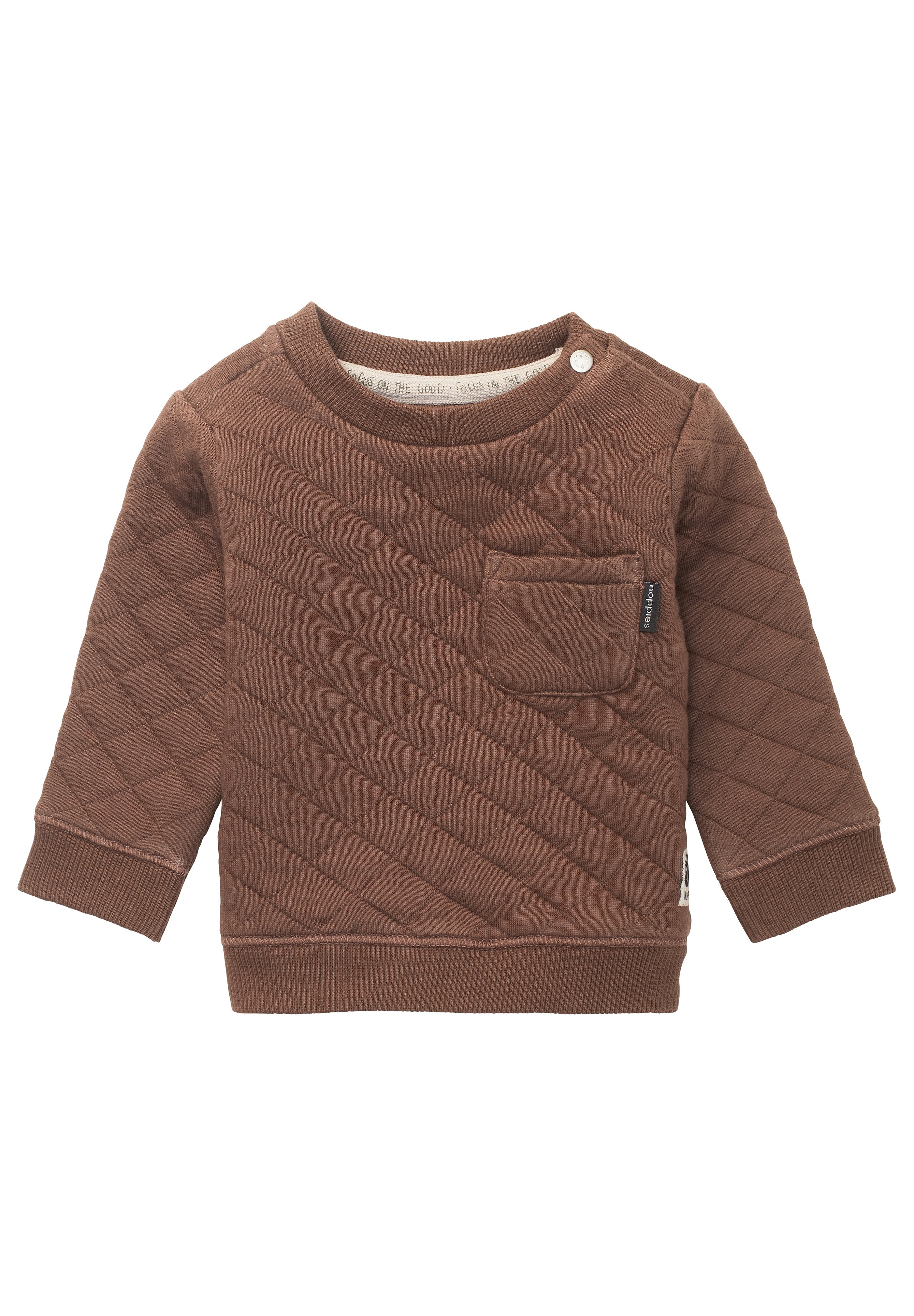 Kinder Sweatshirt