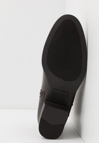Anna Field - Ankle boots - dark brown - 6