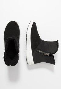 Viking - ANNE GTX - Winter boots - black - 0