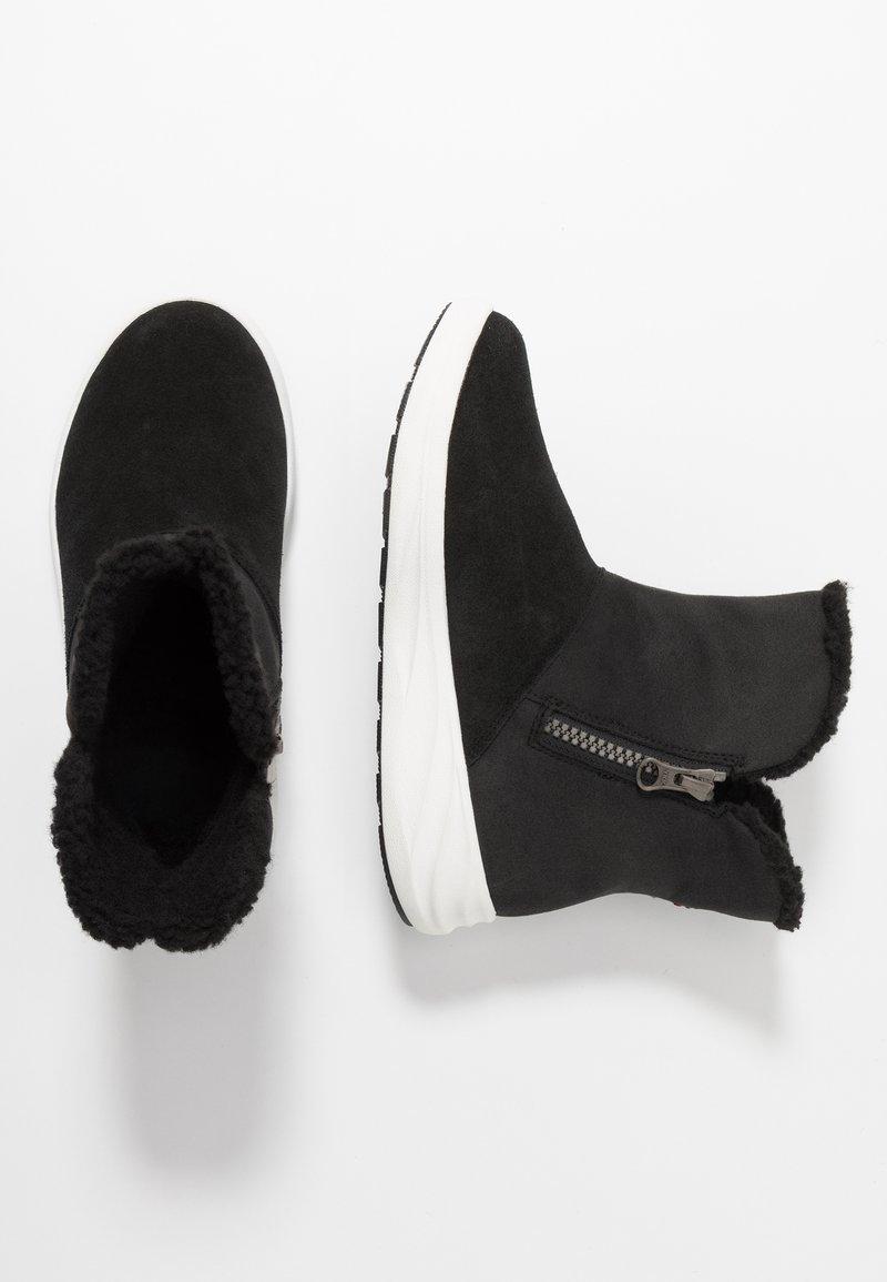 Viking - ANNE GTX - Winter boots - black