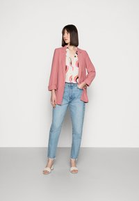 Carin Wester - BLOUSE BAILEY - Blouse - multi-coloured - 1