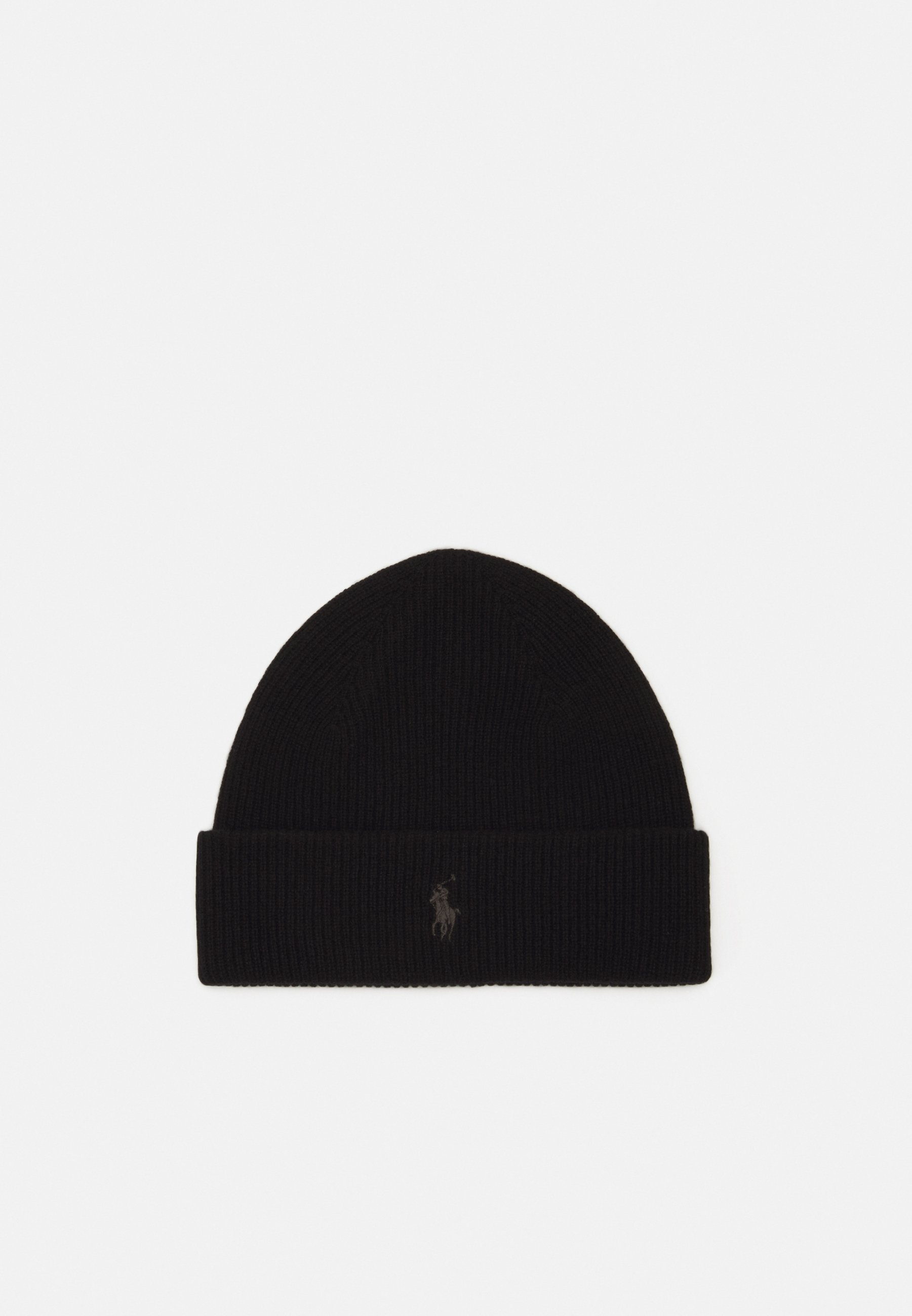 Herrer HAT - Huer
