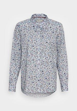 CAMISA LIBERTY ORGANI - Skjorte - multicoloured