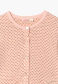 Billieblush - CEREMONY  - Cardigan - pinkpale - 2