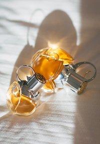 Azzaro Parfums - WANTED GIRL EDP VAPO - Eau de Parfum - - - 6