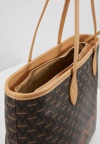 Valentino Bags - LIUTO - Handbag - multicolor - 3