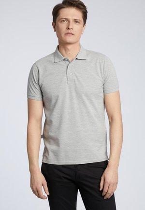 Koszulka polo - grey