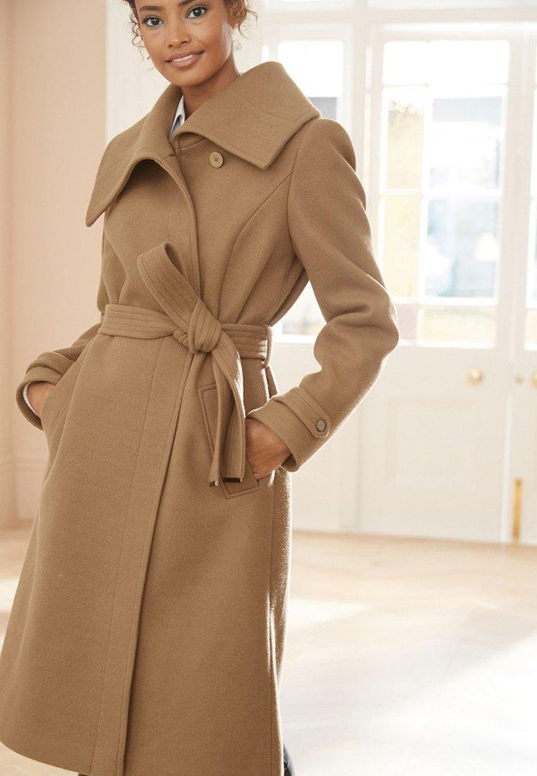 Next - Trenchcoat - beige