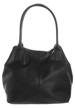 MIRIPU - Handbag - black