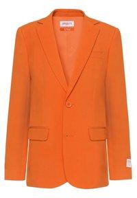 OppoSuits - Kostuum - orange - 1