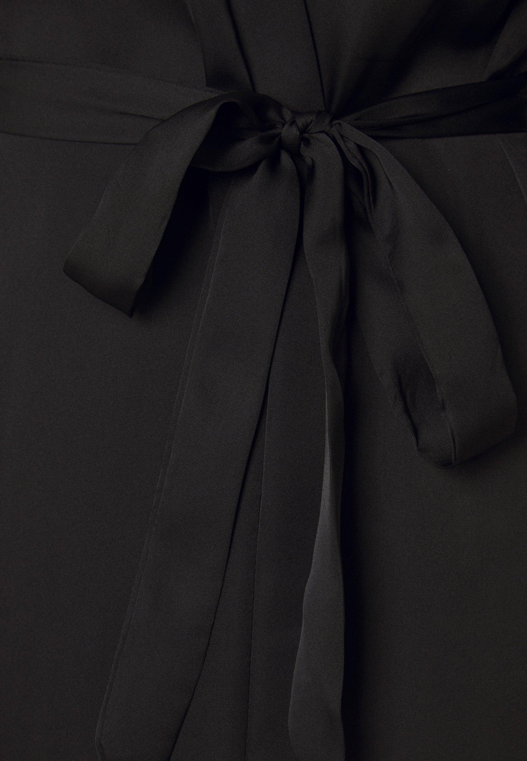 Damen ARIANA KIMONO  - Bademantel