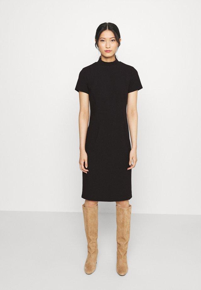 RDRESS - Vestito estivo - black