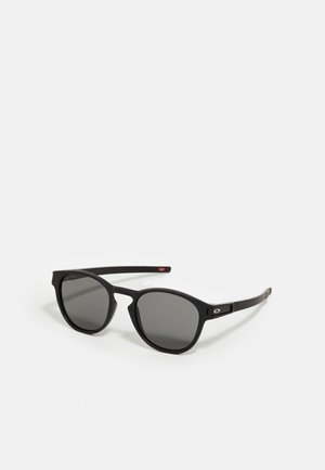 LATCH - Sonnenbrille - matte black