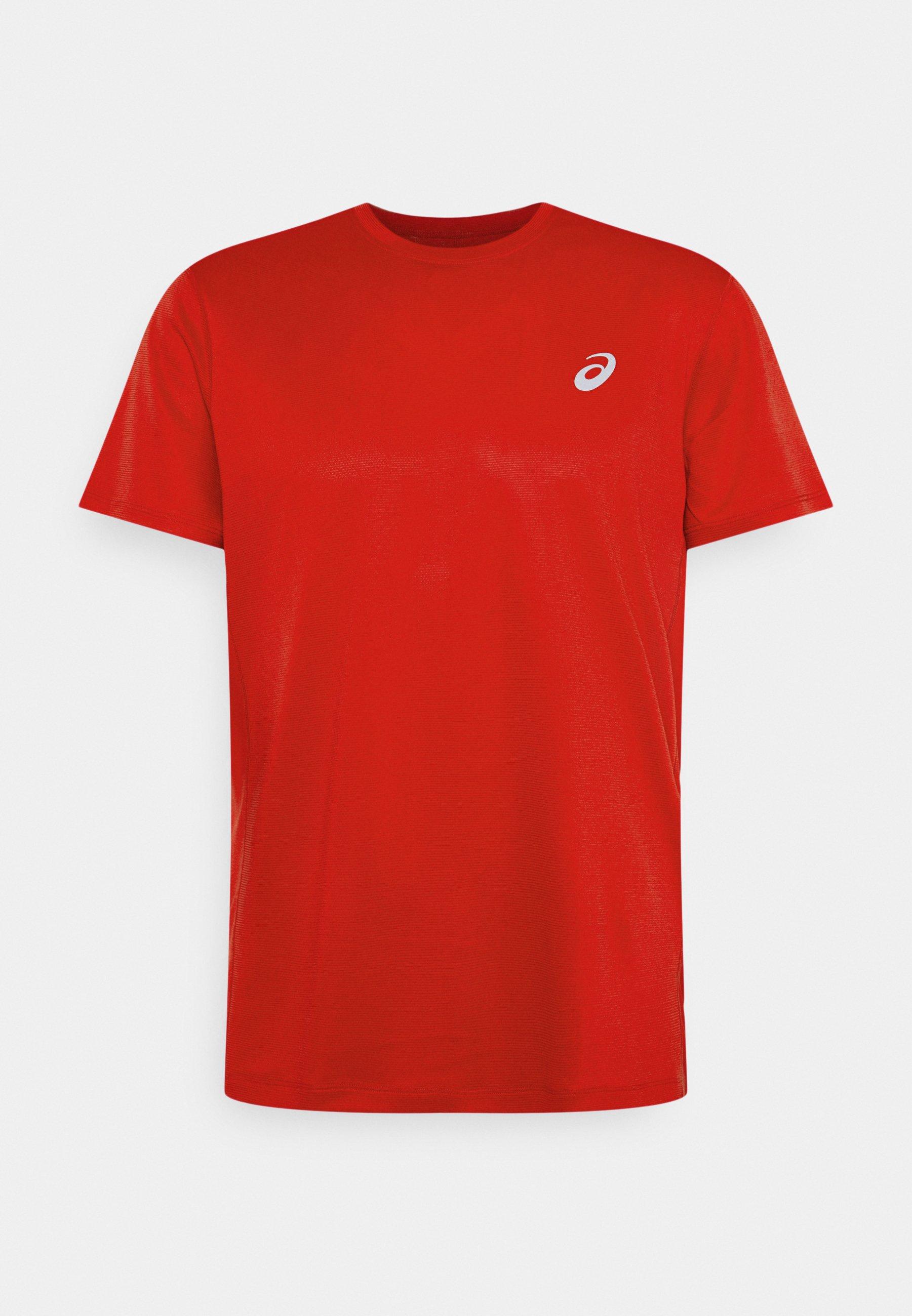 Uomo CORE - T-shirt con stampa