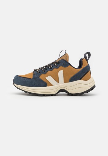 VENTURI - Sneakers basse - tent/pierre/nautico