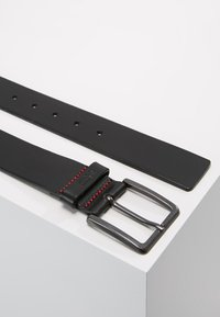 HUGO - GIONIO - Belt - black - 2