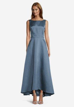 Occasion wear - blue