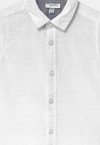 OVS - Shirt - brilliant white - 3