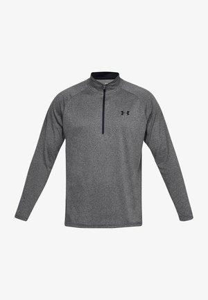 Sports shirt - carbon heather