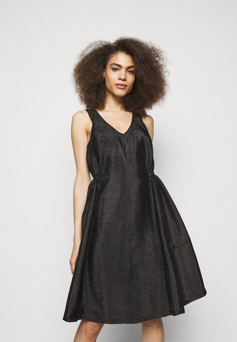 Emporio Armani - Cocktail dress / Party dress - nero