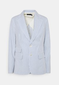 Polo Ralph Lauren - Blazer - blue/white - 7
