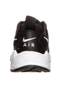 Nike Sportswear - AIR HEIGHTS SNEAKER DAMEN - Trainers - black - 3