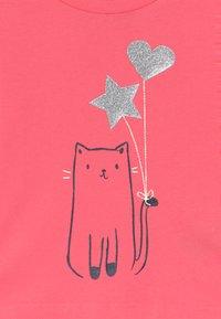 GAP - TODDLER GIRL  - Longsleeve - cat - 3