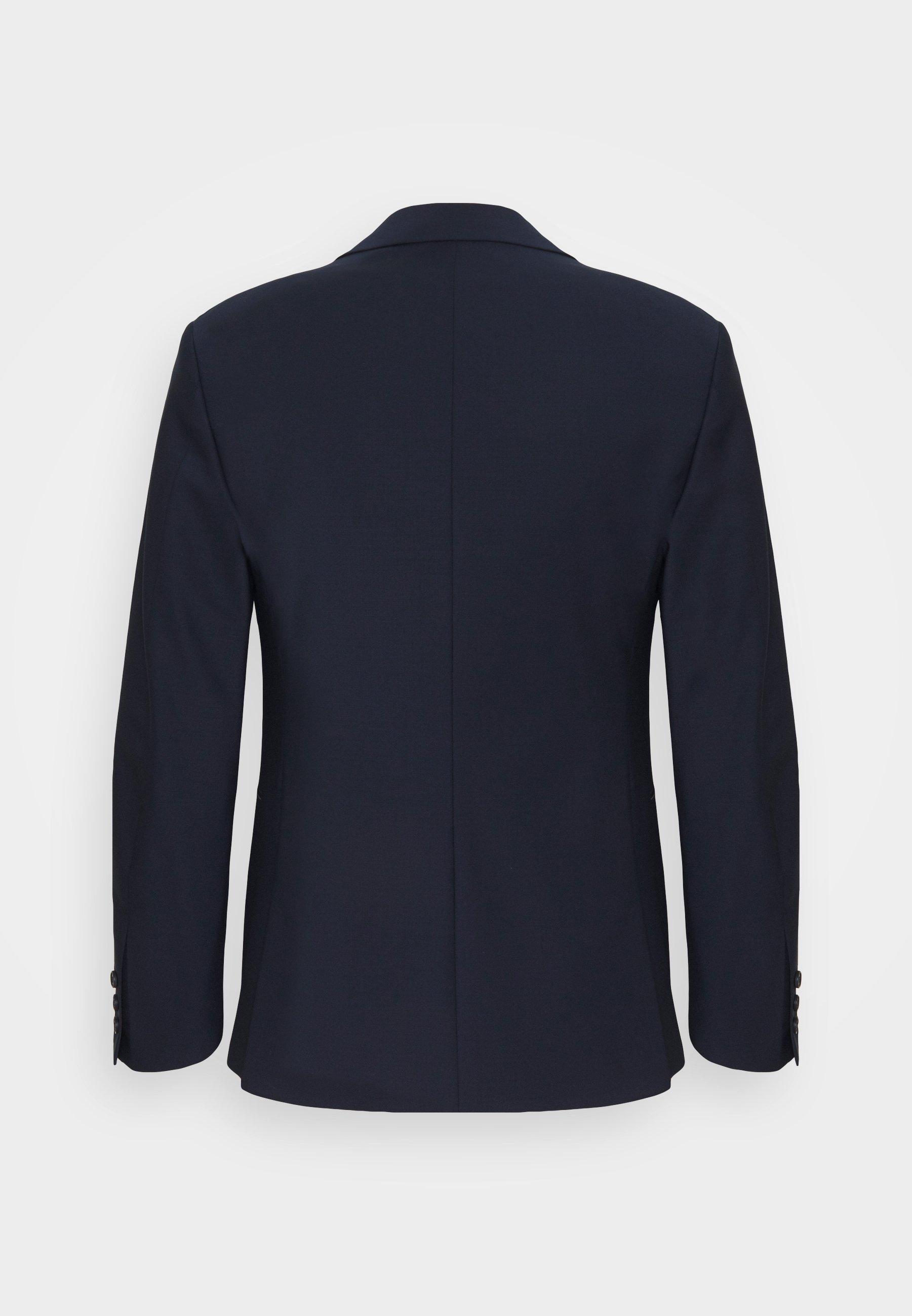 Homme LORIENT - Veste de costume