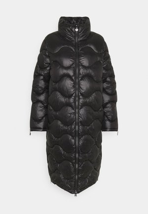 MILANO - Veste d'hiver - black