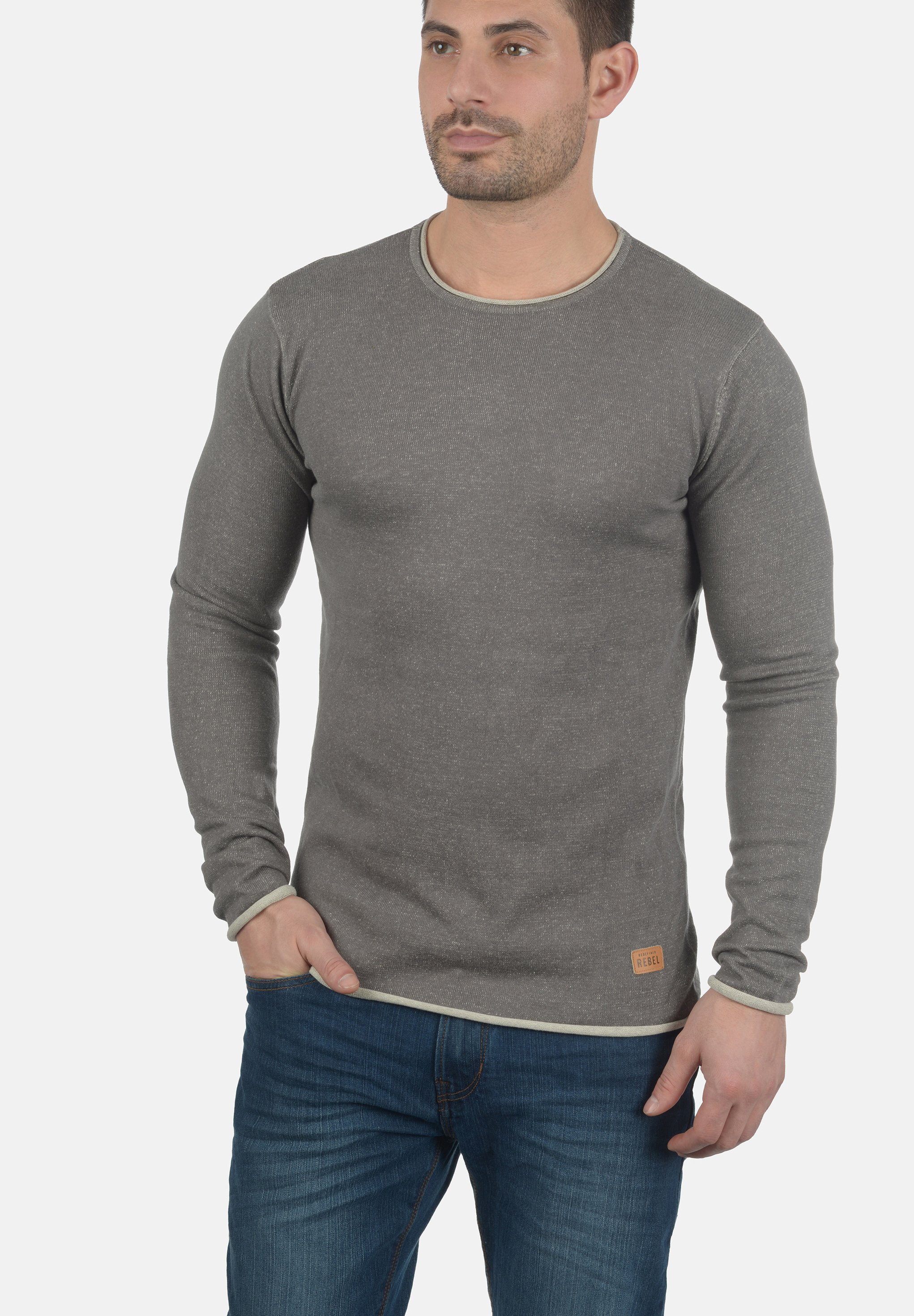Homme MAISON - Pullover
