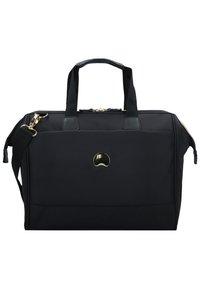 Delsey - MONTROUGE - Briefcase - black - 6